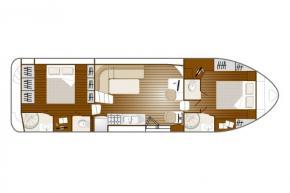 saverne elsass lothringen nicols 1350 vip hausboot. Black Bedroom Furniture Sets. Home Design Ideas